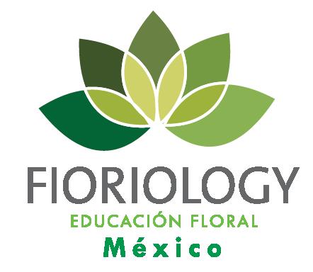 Fioriology México Escuela Partner de la AIFD